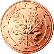 Von Teutschen Eichen Und Nationalen Gefühlen Archiv Münzenwoche