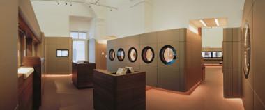 Münze österreich Eröffnet Neuen Shop Archiv Münzenwoche