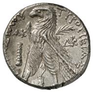 Menschengesichter Teil 6 Die 30 Silberlinge Archiv Münzenwoche