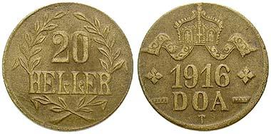 Das Geld Der Deutschen Kolonien Archiv Münzenwoche