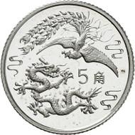 10 chinesische yuan in euro