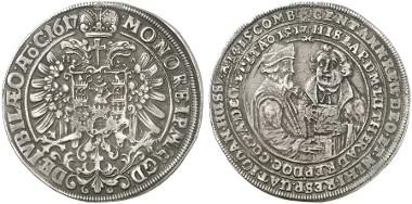 Reformatio In Nummis Luther Und Die Reformation Auf Münzen Und