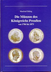 Die Münzen Des Königreichs Preußen Archiv Münzenwoche