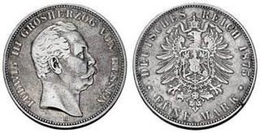 Sammlermünzen Als Wertanlage Chancen Und Risiken Archiv Münzenwoche