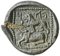 Münze Und Macht Im Antiken Israel Archiv Münzenwoche