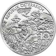 Zalando gutschein oktober 10 euro