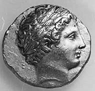 Diebstahl Von Wertvollen Antiken Münzen Aus Schloß Hohentübingen