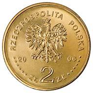 Ein Numismatischer Streifzug Durch Polens Geschichte Archiv