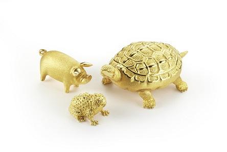 Ankaufs-Rechner / Goldrechner Aktuelle Ankaufspreise für Gold, Silber und Platin in München von heute. Was kostet heute eine Unze Gold? Was ist mein Gold, Silber oder Platin wert?