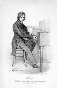 Neue Deutsche 10 Euro Gedenkmünze Feiert Franz Liszt Archiv