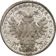 jäger nummern münzen