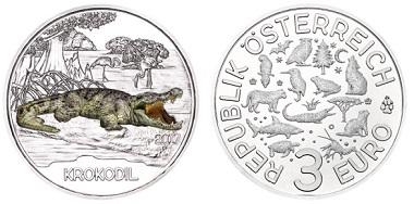 Ansturm Auf Neue Münzen Legt Server Der Münze österreich Lahm