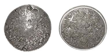 Silber Ankauf Der Silberpreis im Ankauf richtet sich nach dem Silbergehalt der angebotenen Stücke und nach dem Tagespreis für Silber. Dieser wird an den Rohstoffbörsen täglich neu festgelegt, die Aufkäufer legen vielfach den Silberpreis in Euro für den Ankauf im Minutentakt fest.
