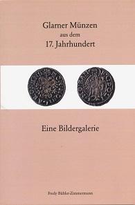 Glarner Bildergalerien Archiv Münzenwoche