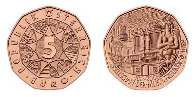 Umlauf Gedenkmünzen Der Silberpreis Und Die Probleme Die Daraus