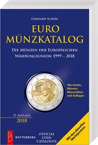 Neue Bücher Zu Deutschen Und Euro Münzen Archiv Münzenwoche