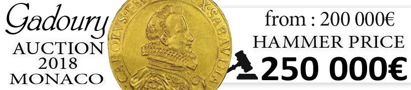 Die Auktion Ist Vorbei Münzenwoche