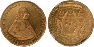 London Coin Gallery Gb London Fritz Rudolf Künker Gmbh D