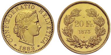 Sincona Ag Ch Zürich 23 Mai 2012 Die Auktion Ist Vorbei