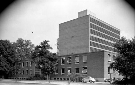 100 Jahre Deutsche Nationalbibliothek Archiv Münzenwoche