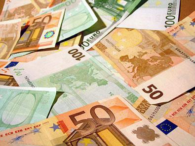 Was Bedeuten Die Symbole Auf Dem Euroschein Archiv Münzenwoche